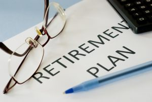 Mistakes People Make After Retiring