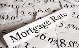 A conceptual look at variable mortgage rates