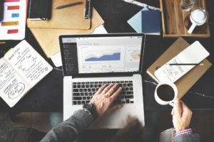 Marketing Strategies Online