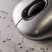 Musical Marketing: How Catchy Tunes Influence Ads